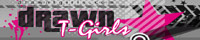 Drawn T-Girls